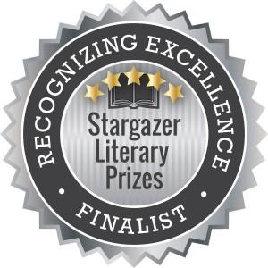 SLP-Finalist-Badge